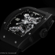 Richard Mille RM027 Nadal Ultralight Tourbillon