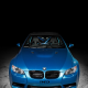 IND Distribution releases their latest project car - e92 M3
