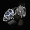 MB&F Releases Horological Machine No.3