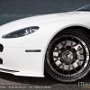 Project Aston Martin V8 Vantage