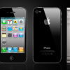 Apple Launches the new iPhone 4