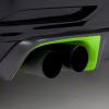 Eisenmann e89 Z4 Race Exhaust Video