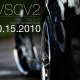 Vossen Wheels VVSCV2 - COMING SOON