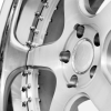 Modulare Forged Releases New Wheel Styles for 2010/2011