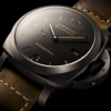 SIHH 2011 Panerai Releases!! 47mm is the new 44