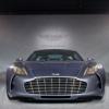 Bang & Olufsen X Aston Martin 1-77