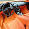 $3.4M Bugatti Veyron Sang Noir Supersports - PERFECTION!