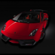 Lamborghini LP570 Super Trofeo Stradale