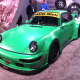 2011 Sema Show Highlights