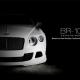Vorsteiner BR-10 Bentley GT