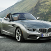 Zagato BMW Roadster