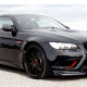 "Project e92 M3 ""Darth Maul"" 