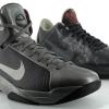 "Nike Zoom Kobe V ""Aston Martin"" Pack"