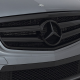 Vorsteiner releases aerokit package for the Mercedes E63 AMG