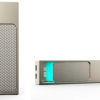 Lunar for Sandisk Checkpoint USB Drive