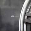 ADV.1 Wheels – Official Launch