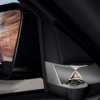 Bang and Olufsen Beosound AMG S-Class