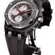 Audemars Piguet Jarno Trulli Forged Carbon
