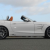 AC Schnitzer releases their latest program for the BMW e89 Z4 3.5is