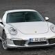 Porsche 991 Shots Via Jalopnik