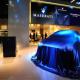 "Maserati ""Kubang"" SUV Has Potential!"