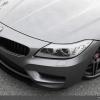 MWDesign Project E89 Z4 3.5i | Vorsteiner x M-Sport
