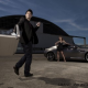 Aston Martin X Mobiado Grand 350