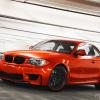 Project JDM X DTM BMW 1M