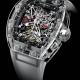 Richard Mille RM56 Sapphire