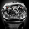 URWERK Maltese Falcon