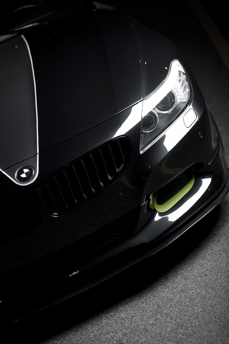Bmw M Wallpaper Iphone - Viewing Gallery