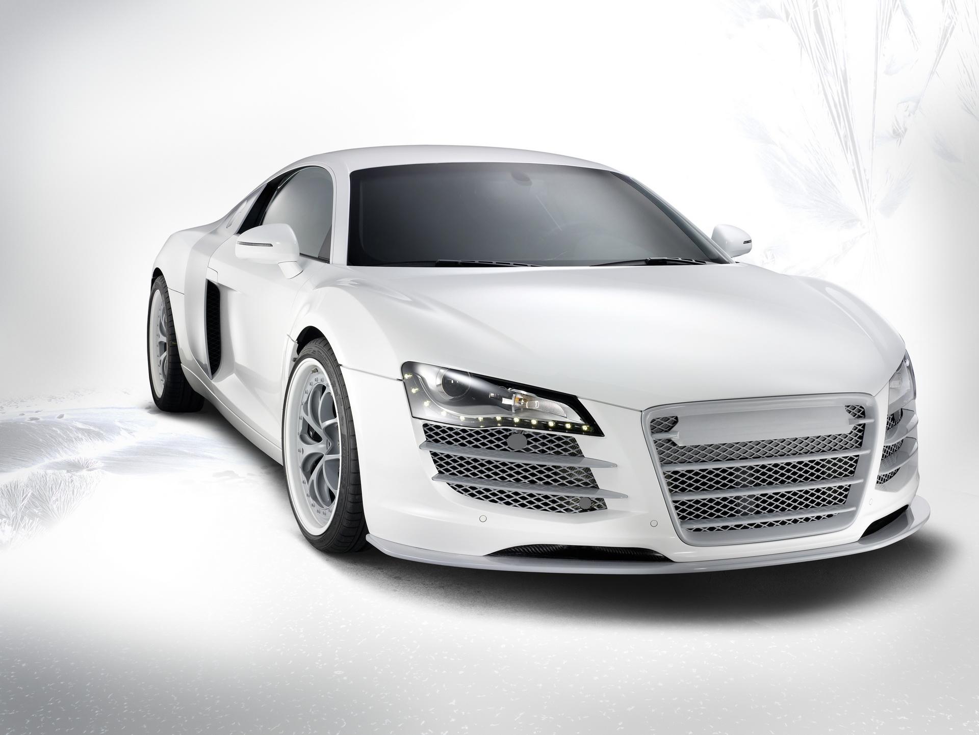 Mwdesigntechnik Blog 187 Eisenmann Audi R8 Spark Eight