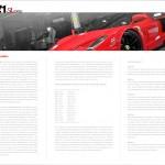 TrackSpecificp2