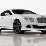 Vorsteiner-BR-10-Bentley-Continental-GT-244782891