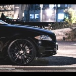 2012-Jaguar-XJL-by-Stromen-Section-1280x960
