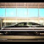 2012-Jaguar-XJL-by-Stromen-Static-1-1280x960
