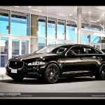 2012-Jaguar-XJL-by-Stromen-Static-2-1280x960