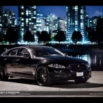 2012-Jaguar-XJL-by-Stromen-Static-4-1024x768