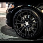 2012-Jaguar-XJL-by-Stromen-Wheel-1-1280x960