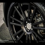 2012-Jaguar-XJL-by-Stromen-Wheel-2-1280x960