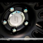 2012-Jaguar-XJL-by-Stromen-Wheel-Closeup-1280x960